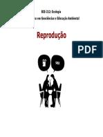 Reproducao.pdf