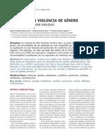 Revista Mediacion 7 05