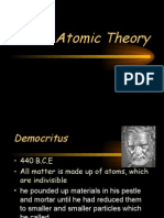 Atomic_theory Timeline.ppt