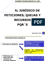 Manual PQR completo.ppt