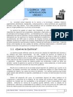 Documento de Apoyo Unidad I y II.doc