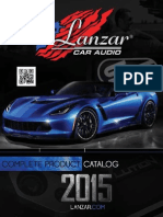 2015_Lanzar_Web_Optimized.pdf