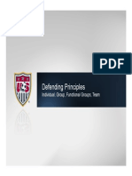 coaching-Field_Session_DEFENDING.pdf