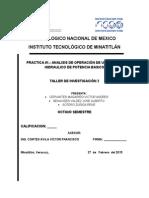 TECNOLOGICO NACIONAL DE MEXICO.docx
