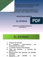 Estado.Sociologia.ppt