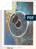 Pulse Print Guide