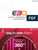 New Projects in Noida Extension