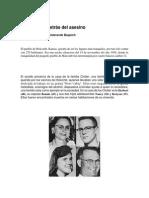 A SANGRE FRÍA UNA HISTORIA DETRAS DEL ASESINO.pdf