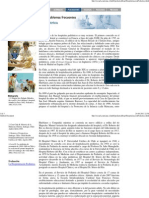 HOSPITALIZACIONPEDIATRICA.pdf