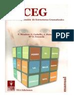 CEG GIDALIBURUA.pdf