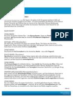 die-sparsamen-deutschen-manuskript-pdf.pdf