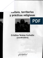 10-ROSENDHAL-2009.pdf