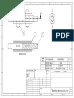 SleeveAndCotter - Sheet1