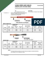 Phelps Dodge - TF Wires.pdf