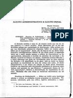 8302-18005-1-PB.pdf