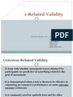 Criterion-Related-Validity.pptx