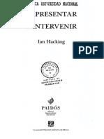 10 Hacking (1)