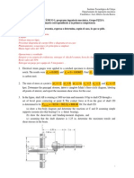 problemario1-diseño mecanico1