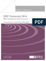 Final_pir_xbrl_ifrs 14 Regulatory Deferral Accounts_website A