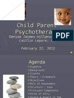 child-parent psychotherapy (jaimes-villanueva-lepore)