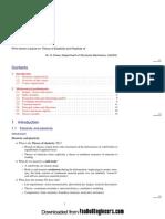 Theory of Elasticity & Plasticity.pdf