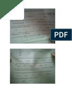 Tercer Examen de Fisiologia