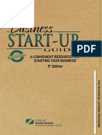 Saskatchewan-Business_Startup_Guide.pdf