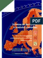 Schema de Dezvoltare a Spatiului Comunitar_200931