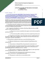 213_2.pdf