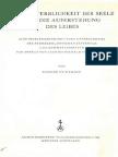 Heizmann PEdro Lombardo 68-74 75-82