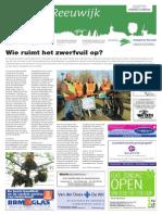 Kijk op Reeuwijk wk9 - 25 februari 2015.pdf
