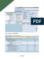 Idoc Overview