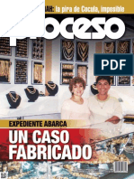 Proceso 1999