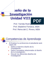 Diseño_Investigacion_VIII