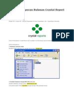 Membuat Laporan Bulanan Crystal Report.docx