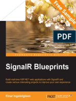 SignalR eBook   Hypertext Transfer Protocol   Web Server