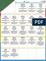 MENÚ CEIP QUINTILIANO MARZO_2015.pdf