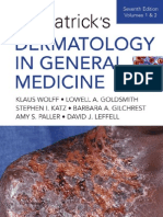 Fitzpatrick's DIGM 7ed.pdf