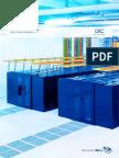 Brand-Rex Data Center