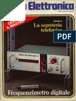 Radio Elettronica 1977_03