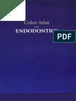 132108561-Atlas-de-Endodontie-COLOR.pdf