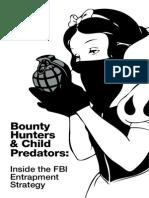 bounty-hunters reading