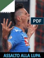 Fatto Di Sport 105