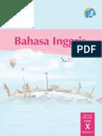 Buku Pegangan Siswa Bahasa Inggris SMA Kelas 10 Kurikulum 2013 Semester 2 (matematohir.wordpress.com).pdf