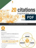 20citations-v2