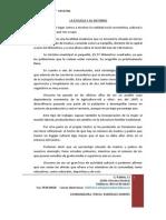 6.4 TAREA CHUCENA 2 PDF.pdf