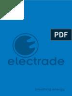 Electrade Brochure
