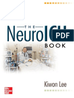 The Neuro ICU Book