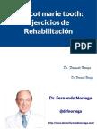 NoriegaCMTejerrehab.pdf