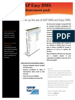 Easy-Document-Management-.pdf